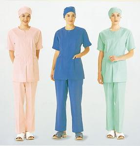 مصنع يونيفورم مستشفيات